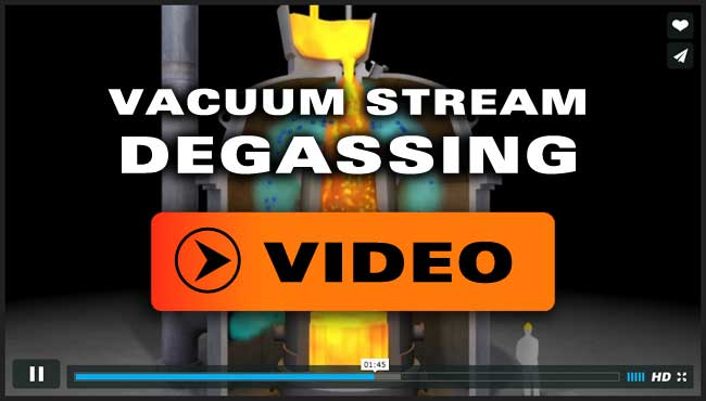 watchvacuumstreamdegassingvideo
