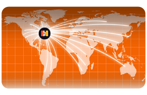 global-icon111